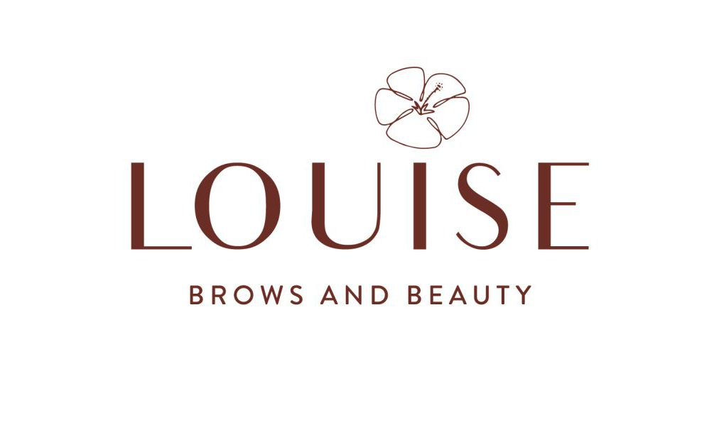 Louise Brows and Beauty