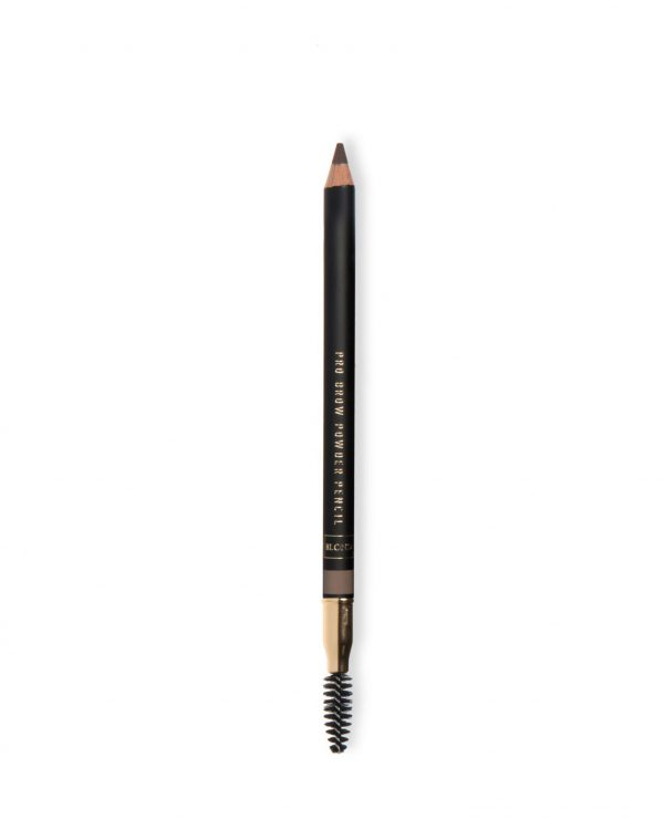 Mrs-Highbrow-Pro-Powder-Brow-Pencil-3