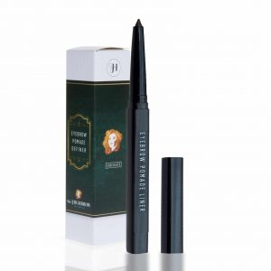 Mrs.Highbrow-Pomade-Brow-Liner-scaled