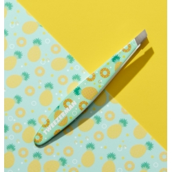 tw-display-mini-pineapple-lemonade-green